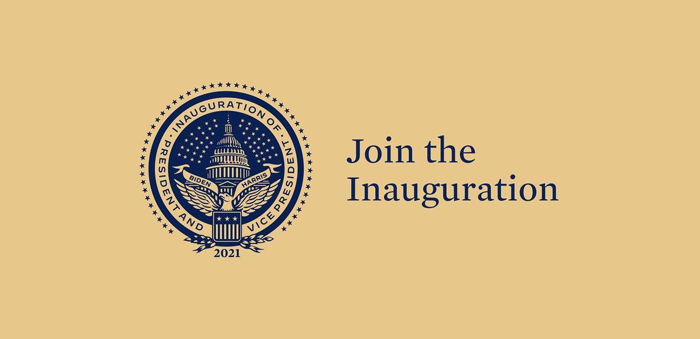 Biden join